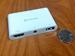MediaGear's Universal Android A/V Data Dock