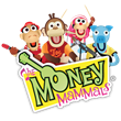 Since 2005, The Money Mammals have helped kids, families and classrooms get money-smart and money-comfortable to live happier, more fulfilled lives.