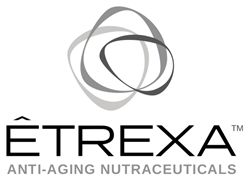 Discover how ÊTREXA™ products help you to fight the signs of aging.