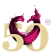 The 50th Anniversary of Vinitaly: From a Great Past, an Even Greater Future