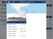 "New ""Cruise Commander"" by Valentin Sandu is the Ultimate Cruise Companion App for Nautical Voyagers"