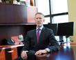 Florida Foreclosure Attorney Addresses Housing Market's Recent Upturn