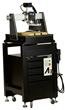 Axiom AR1 Hobby CNC router