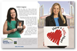 Mayor Schieve of Reno Joins Forces with Donor Network to Encourage Donor Registrations