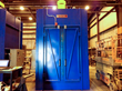 Wisconsin Oven Ships Industrial Batch Ovens to Automotive Supplier