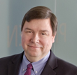 SSI Announces New Chief Technology Officer