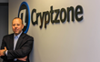 Cryptzone Chief Security Officer Leo Taddeo to Keynote International Crisis Management Conference