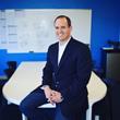TransVoyant Expands Live & Predictive Intelligence Business with New Enterprise Market EVP