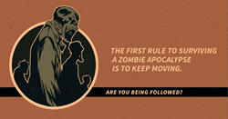 Zombie Apocalypse and hosted telecom