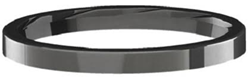 Kalsi Engineering introduces KLS™ high pressure lip seals for rotary service