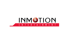 InMotion Entertainment www.inmotionstores.com