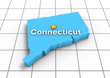 NewFED Mortgage Extends Its Reach to Connecticut