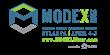Scanfil Inc. Hosts MODEX 2016 Facility Tour