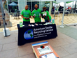 ATRS Recycling Calls for 3 Billion Acts of Green at Earth Day Celebrations Nationwide
