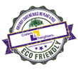 ECO Logo Craters & Freighters