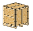 Custom Crates Craters & Freighters SW Florida