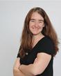 Full Sail Partners Strengthens Development Team with Addition of Jennifer Wilson, SQL Developer