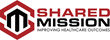 Shared Mission, a Native American Owned Management Consulting Company, Launches New Website