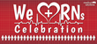 Medical Solutions to Host We Heart RNs Celebration for Nurses