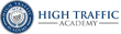 High Traffic Academy Adds Jobs to Southern California and Oregon Facilities