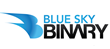 BlueSkyBinary Official Reacts to Potential Ban on Binary Options in Israel