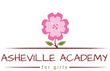 Asheville Academy for Girls Receives SEVIS Certification