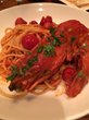 La Casa Pasta Offers In-House Taste Tour of Italy