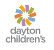 Dayton Children's Hospital Launches New Logo Inspired by the Wright Brothers to Reaffirm Commitment to Kids and Community