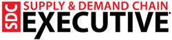 Supply & Demand Chain Executive logo