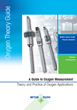 METTLER TOLEDO Releases Guide on Oxygen Measurement Theory and Practice