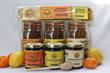 Colorado Hemp Honey -saving bees and veterans