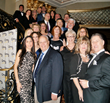 Century 21 Cedarcrest Realty, Inc. in Caldwell, N.J., Top Agents are Honored at Annual Corporate Awards Event for Strong Sales Production and Superior Customer Service