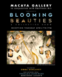 Blooming Beauties  April 7th Miami
