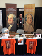 Constitutional Sound Bites Author David Shestokas Returns from a Successful CPAC