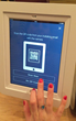 Building Intelligence Launches SV3® Kiosk Software in App Store