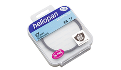 Heliopan Drop Protection Warranty