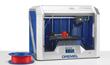 Dremel Unveils Next-Gen 3D Printer to Enhance STEM Education