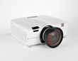 Barco Business Projectors Now Available at Video Conferencing Supply