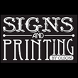 Emanation, Inc. - Number One On The List Announces Strategic Partnership with Signs And Printing By Olson