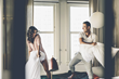Image from the 2015 Best of the Best Engagement Photography Collection