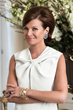 Laura Slatkin, Founder and Executive Chairman of NEST Fragrances