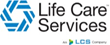Life Care Services to Hold National Sales Conference