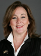 Manhattan College Names Marianne Reilly '82 Director of Intercollegiate Athletics