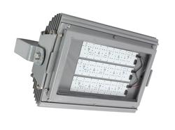 110 Watt Hazardous Location LED Light  Fixture