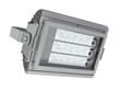 Larson Electronics Releases 110 Watt Class 2 Division 1 Explosion Proof LED Light
