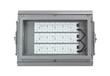 Explosion Proof LED Flood Light that produces 13,780 lumens of light