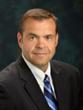 Mike Heyn to Join Curve Dental Team as Director of Sales