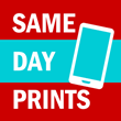 MailPix Same Day Photo Prints Now Available as Android Photo App