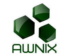 Awnix