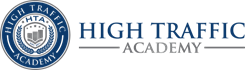 High Traffic Academy Shows Content Marketers How to Harness Talent